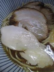 麺や なないち【五】-7
