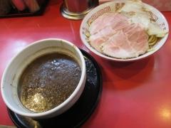 麺処 若松【五】-4