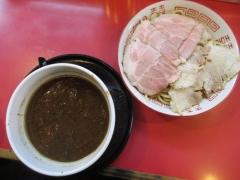 麺処 若松【五】-5