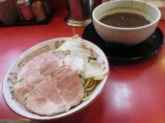 麺処 若松【五】-6