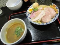 麺屋 緑道【弐】-5