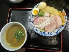 麺屋 緑道【弐】-6