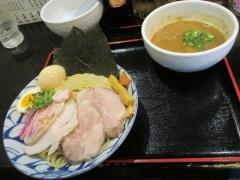 麺屋 緑道【弐】-7