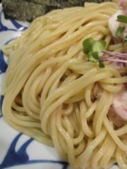 麺屋 緑道【弐】-8