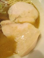 麺屋とがし 龍冴-12