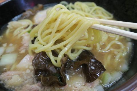 イレブンフーズ源流(麺)