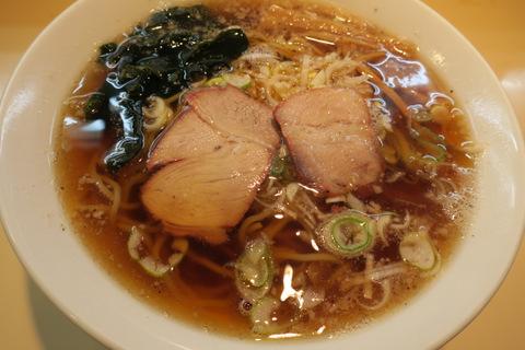 桂林(拉麺)