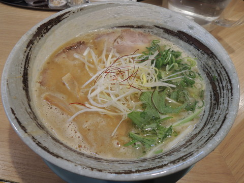 金の麦味噌(800円)