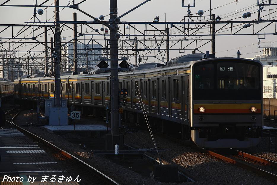 IMG_9690-2a.jpg