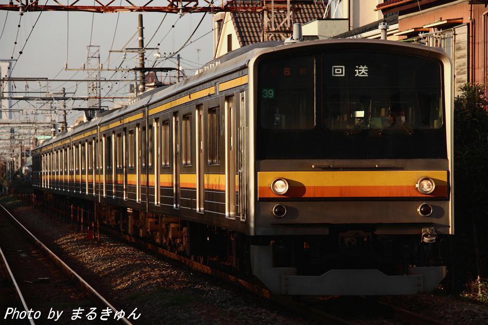 IMG_9703-2a.jpg