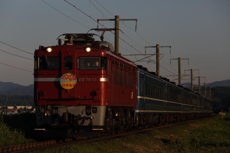 201507b-2R8A6515.jpg