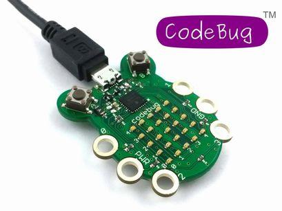 20160202a_Pi_CodeBug_07.jpg