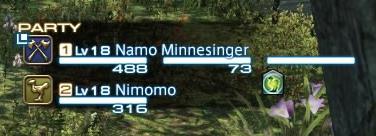 Namo Minnesinger 2016_02_11 06_23_08
