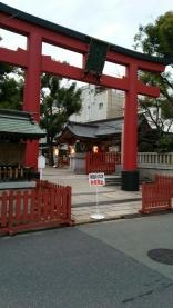 御霊神社20160108