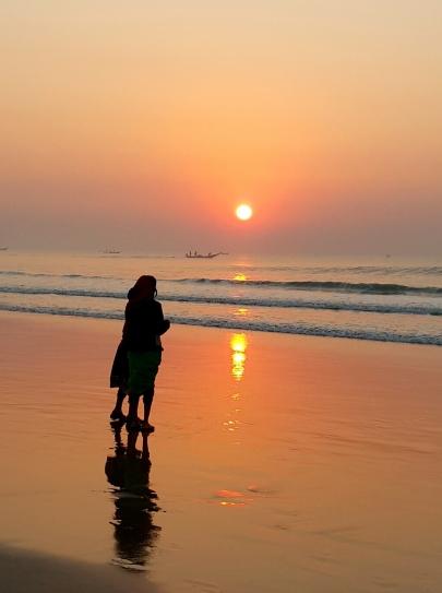 Odisha_1.jpg