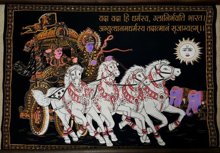 Odisha_14.jpg