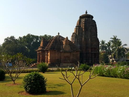Odisha_19.jpg