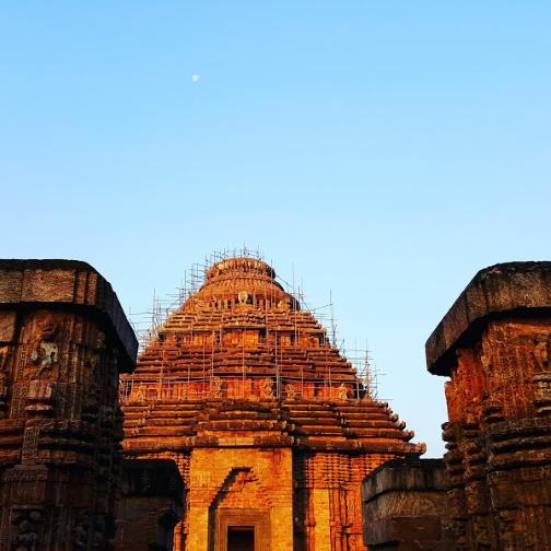 Odisha_2.jpg