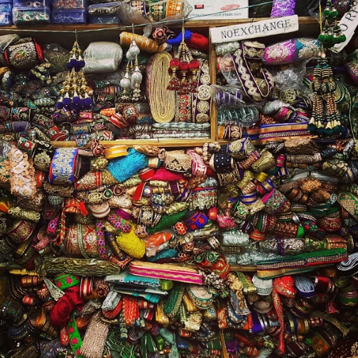 Odisha_9.jpg