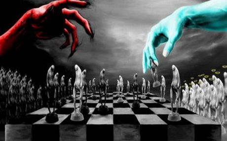 god-vs-devill-playing-chess-hd-273585.jpg