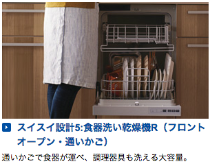 8CRASSO(クラッソ)システムキッチン システムキッチン キッチン 商品を選ぶ TOTO