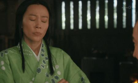 「長篠では、あの武田の騎馬衆がても足も出なかったんだ・・・」真田丸