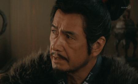 「この真田安房守がいる限り、武田が滅びることは決して無い」 真田丸