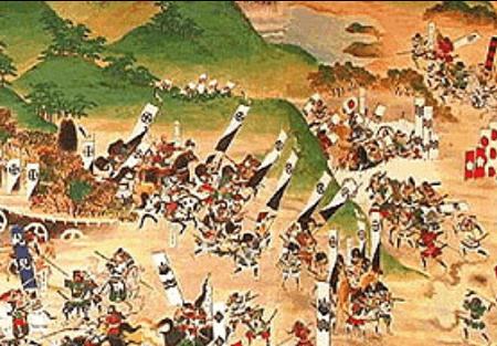 争に何人の兵隊が参加していたのかは謎の一つ 真田丸
