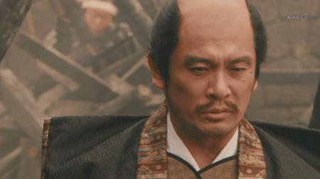 徳川家康の「徳川」は家康からスタートした名前で地名ではありません