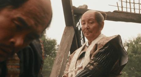 「正信・・・なにがいったい人を滅ぼすのか・・・」徳川家康