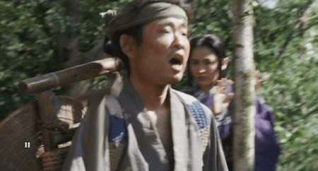 キングオブコメディの人 真田丸