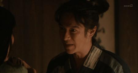 「義兄上は、武田を滅亡に追いやった、小山田茂誠の一族です。父上がお許しになるはずもありません」 真田源次郎信繁