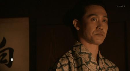 「明日、父上に伝える」真田源三郎信幸
