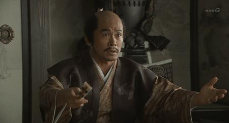 「同じ裏切り者でも格が違う」徳川家康