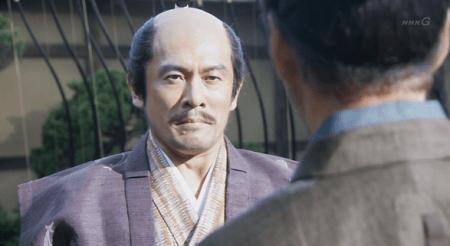 「徳川三河守にござる」真田丸