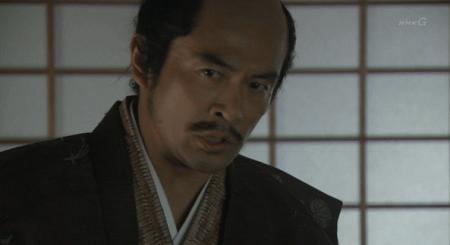 「あれほどの武将、今頃は城持ちになっていてもおかしくない」徳川家康