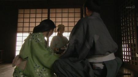 小山田茂誠(おやまだしげまさ)に会いに行く 真田丸