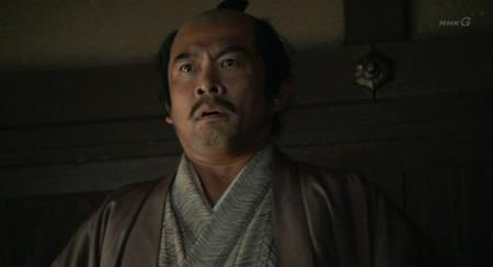 「今から京に上(のぼ)り、上様をお救い申し上げる」徳川家康 真田丸