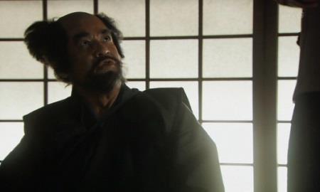 「殿、上様はもはや・・」本多忠勝 真田丸