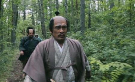 「こんなところではまだ死ねん」徳川家康 真田丸