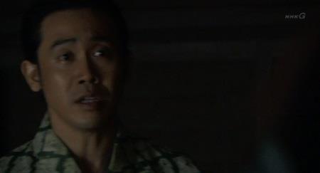 「父上は織田に反旗を翻すおつもりですか!!」真田信幸 真田丸