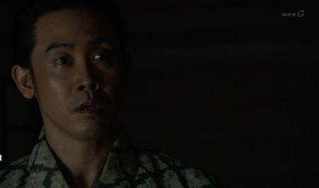 真田信幸ドッキリ 真田丸
