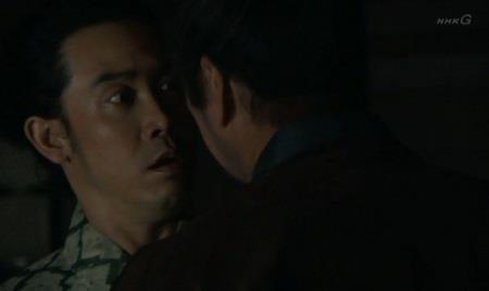 「どうすればいいのか、この父に教えてくれ!!!!!!!」真田昌幸 真田丸