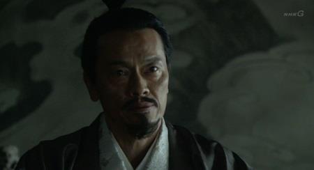 「弱気を助け、強きをくじくが当家の家風」上杉景勝 真田丸
