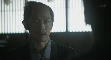 「どうかお察しくだされ」直江兼続 真田丸