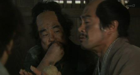 徳川家康と本多忠勝が仲良しに 真田丸