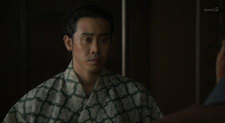 「私の意見が取り入れられたことなどございませんが」真田信幸 真田丸