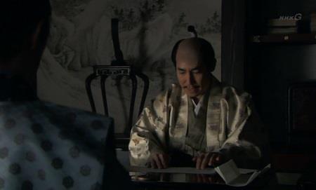 「北条は貴殿が留守にしている間に、上野や信濃に攻めこむことは決していたしませぬと書いておいた」北条氏政 真田丸