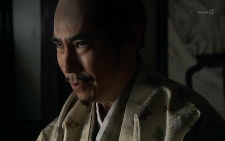 「東国の覇者は、この北条である」北条氏政 真田丸