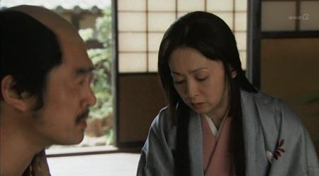 「そぶりだけで良いのじゃ」徳川家康 真田丸